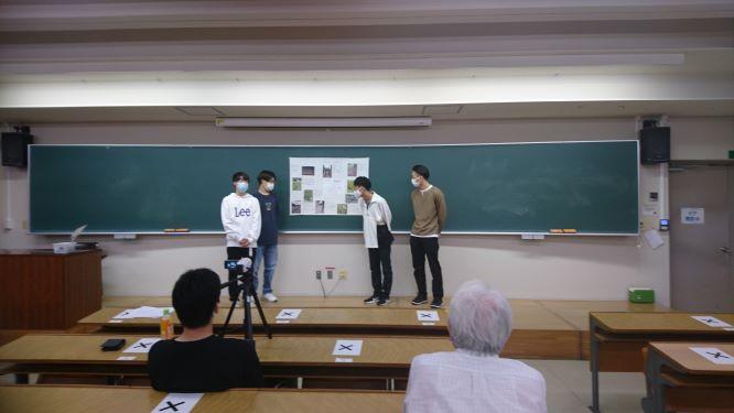 後期授業2.JPG